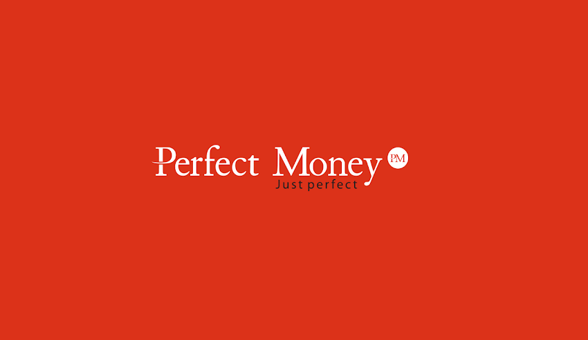 Perfect Money:  Key things You Need To Know