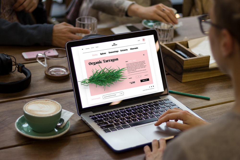 4 Simple Web Design Tips to Boost Conversions