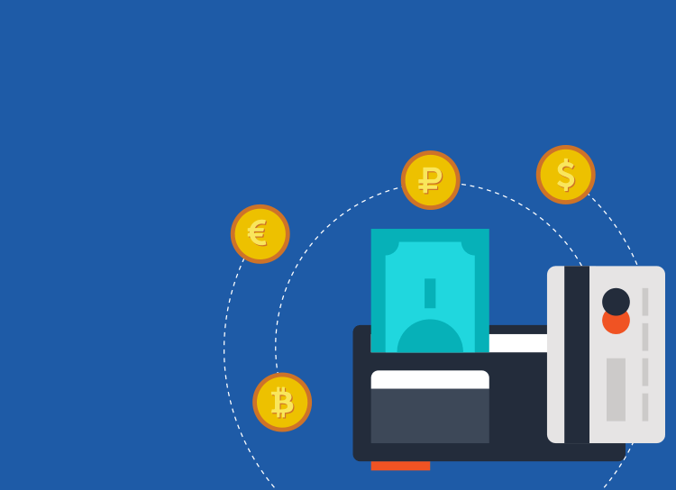What you must know about WebMoney