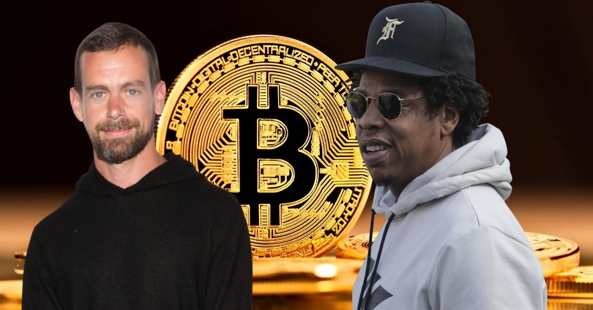 Jack Dorsey and Jay Z team up to fund BTC development