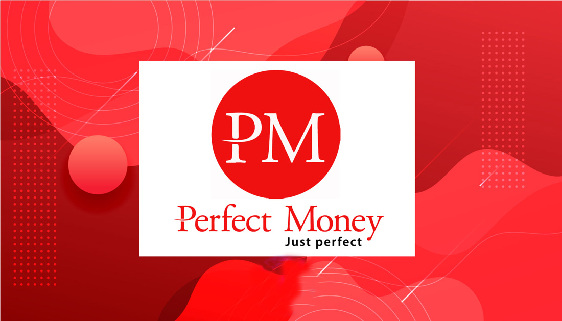 Perfect Money online wallet with 4% fixed annual interest on your money