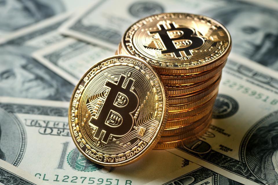Secret behind Bitcoin price behaving strangely in Nigeria