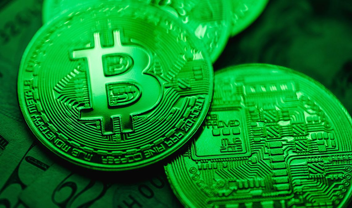 10 watershed moments in Bitcoin and cryptocurrency history