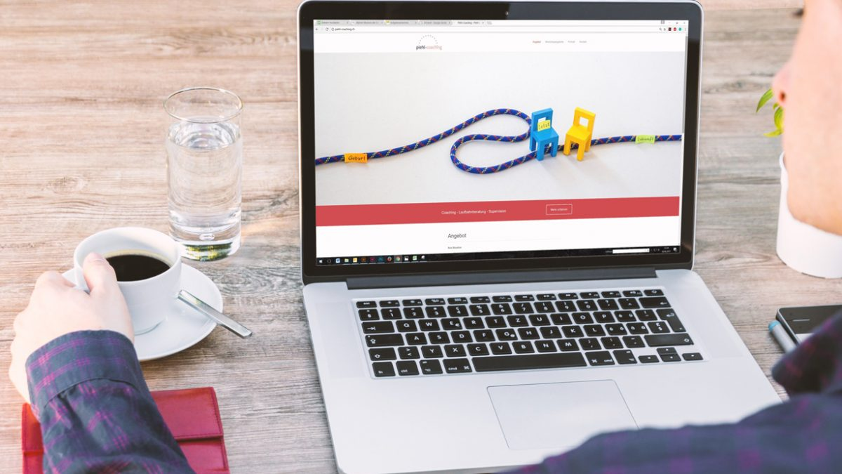 6 Ways to Make Money on Your Website