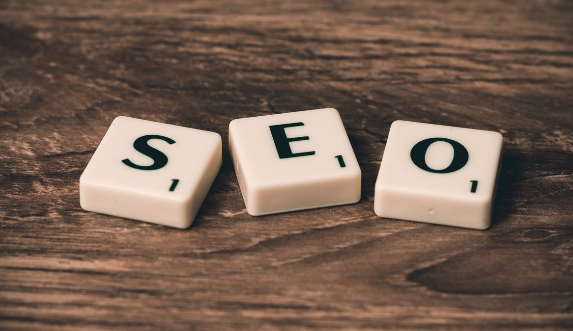 How Your Website Performance Affects Your SEO Rankings